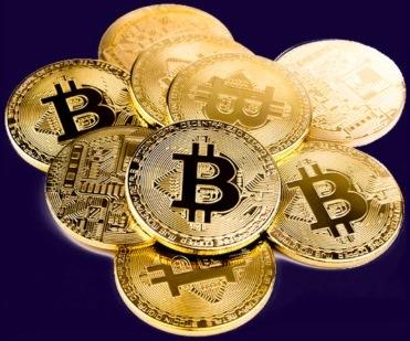 Bitcoin Crash Game